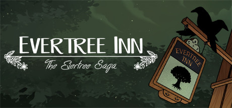 Evertree Inn