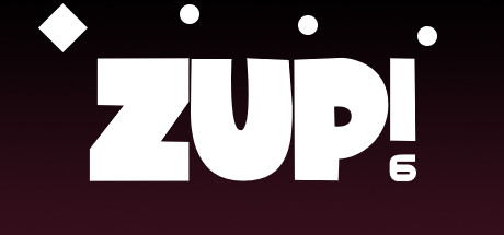 Zup! 6