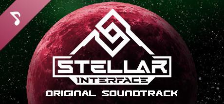 Stellar Interface - Original Soundtrack