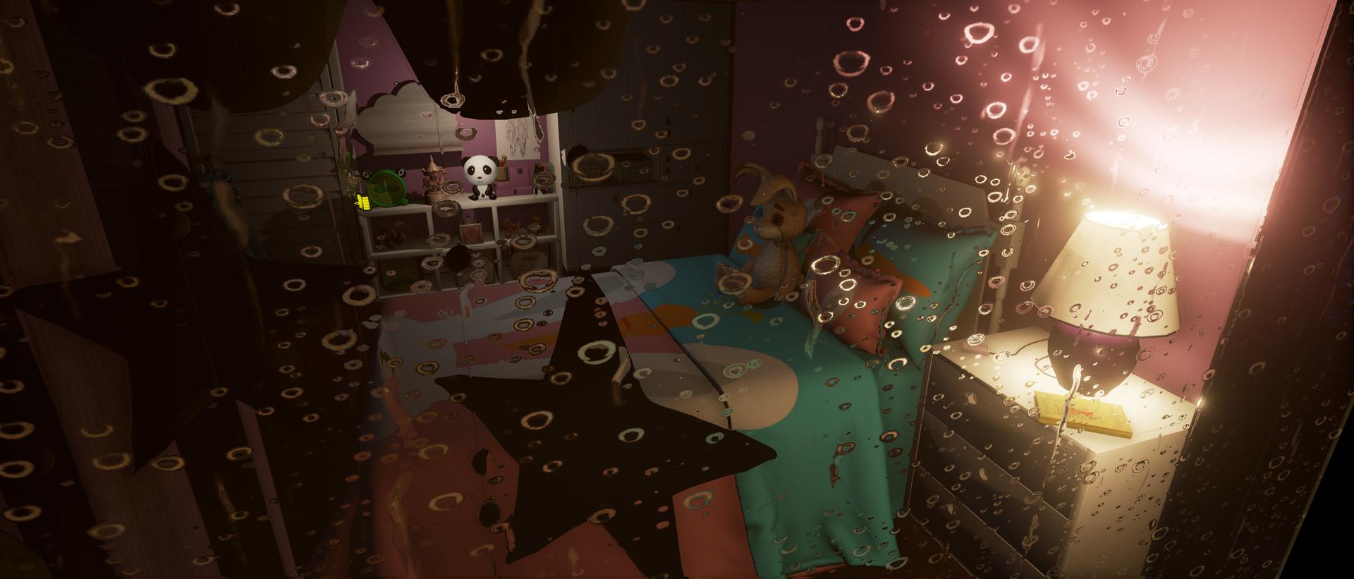Boogeyman 2 Screenshot 3
