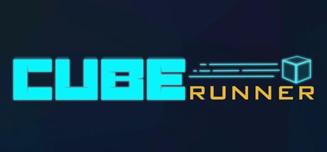 Cube Runner
