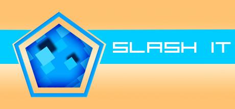 Slash It game image