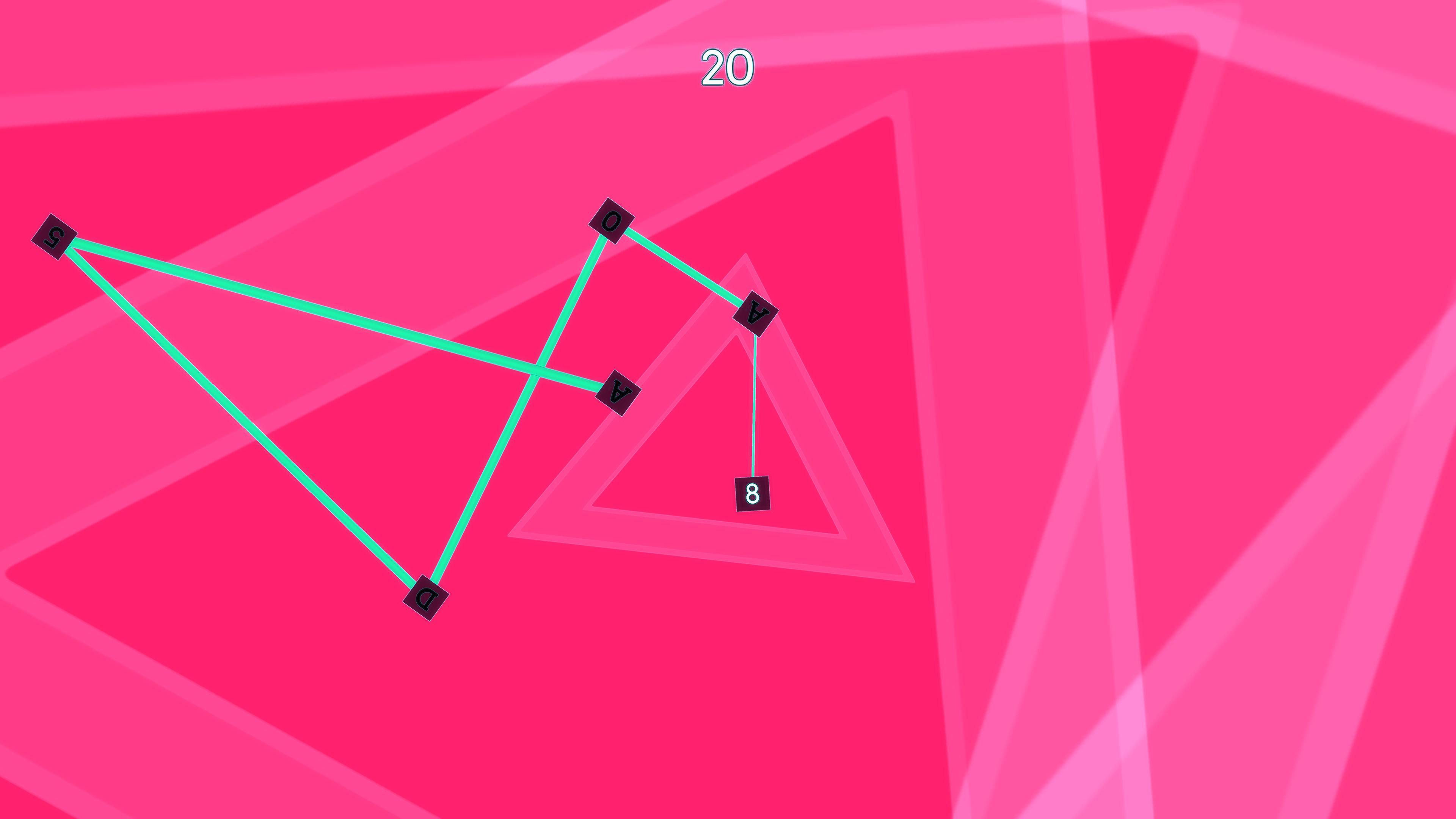 Slash It screenshot