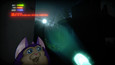 Tattletail picture5