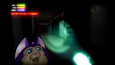 Tattletail picture3