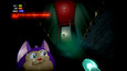 Tattletail picture1