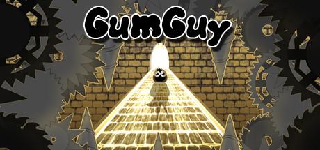 Gum Guy