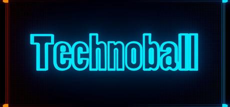 Technoball