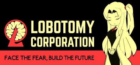 Скачать игру lobotomy corporation на русском через торрент