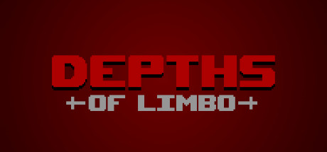 from the depths free steam key