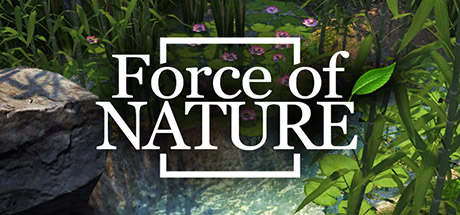 скачать игру force of nature скачать