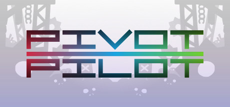 Pivot Pilot game image
