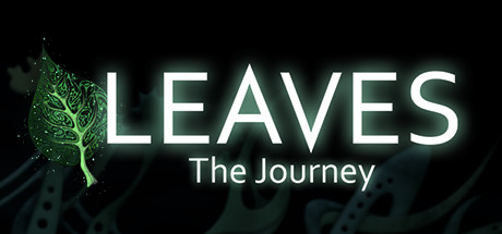 LEAVES - The Journey game image