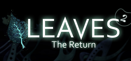 LEAVES - The Return game image