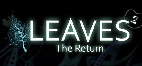 LEAVES - The Return