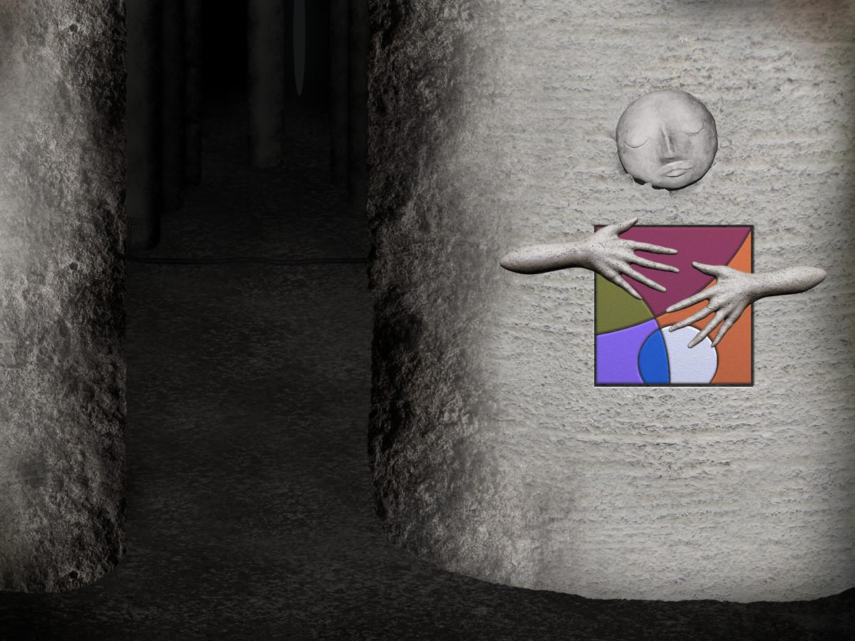 LEAVES - The Return screenshot