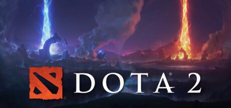 Случайный аккаунт DOTA 2 от 100 до 200 игровых часов