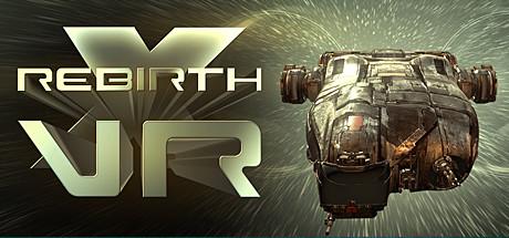 Allgamedeals.com - X Rebirth VR Edition - STEAM