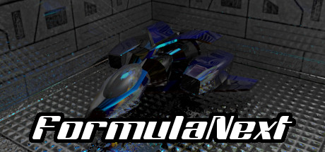 FormulaNext steam key giveaway
