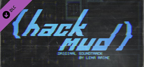 hackmud OST steam key giveaway