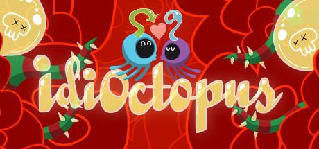 Idioctopus