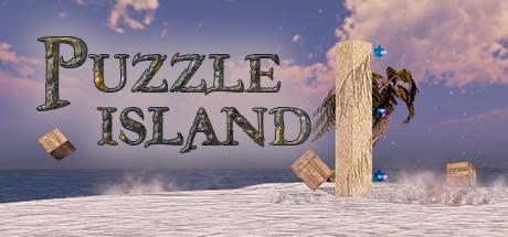 Puzzle Island VR