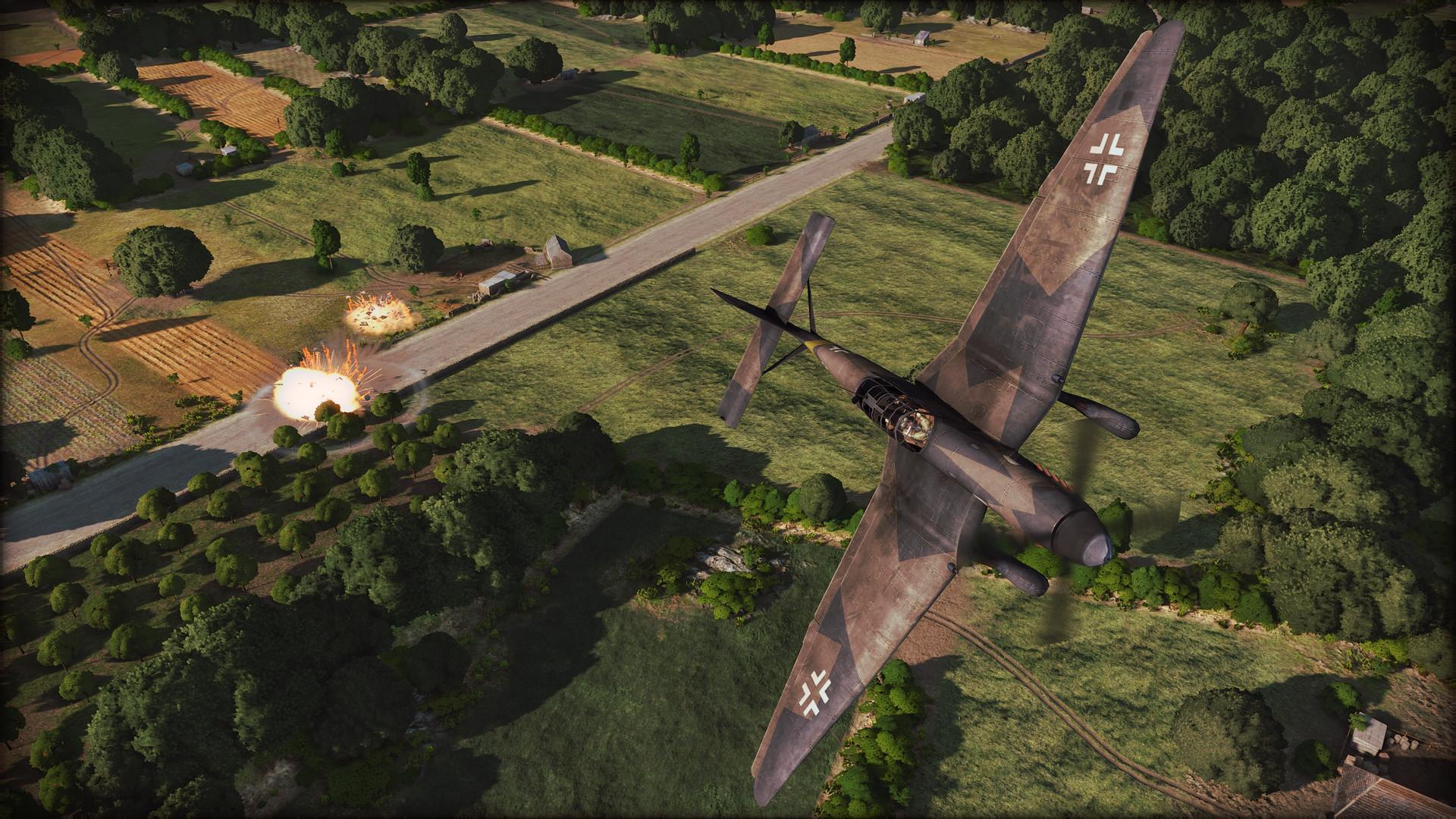 Steel Division: Normandy 44 [RePack] [2017|Rus|Eng|Multi5]