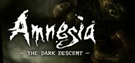 Скачать игру amnesia the dark descent через торрент