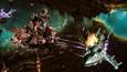 Battlefleet Gothic: Armada 2 picture5