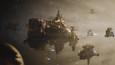 Battlefleet Gothic: Armada 2 picture3