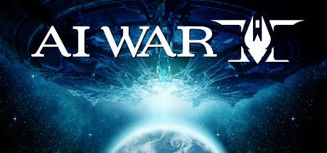 Allgamedeals.com - AI War 2 - STEAM