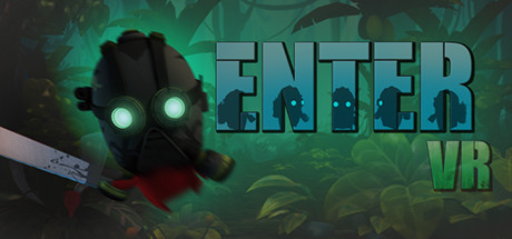 EnterVR