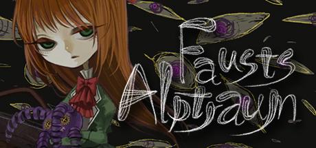 Fausts Alptraum