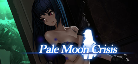 Free Pale Moon Crisis steam Key