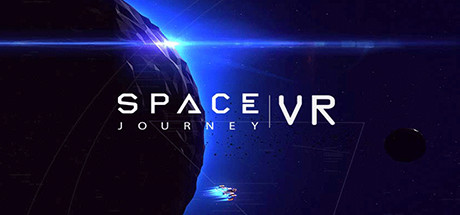 SpaceJourney VR