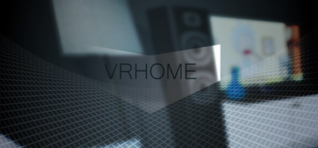 VR Home