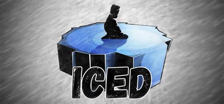 Скачать через торрент iced