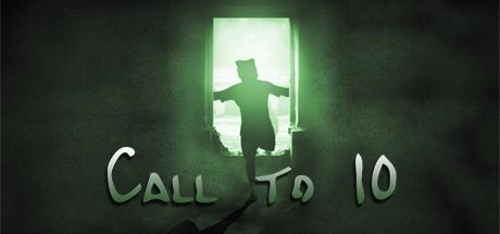 Call to 10