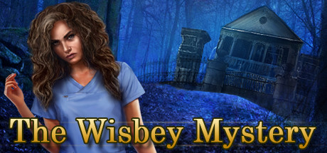 The Wisbey Mystery