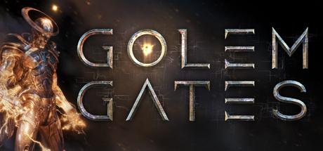 Allgamedeals.com - Golem Gates - STEAM