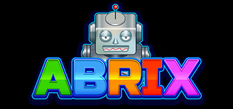 Abrix 2 - Silver version