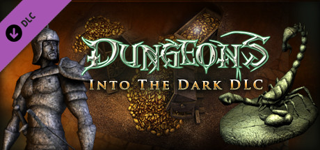 Dungeons - Into the Dark