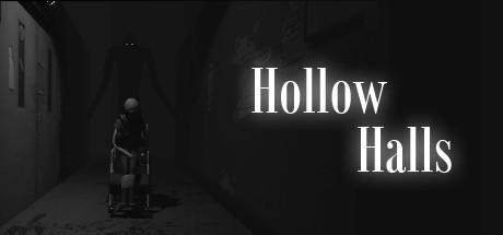 Hollow Halls