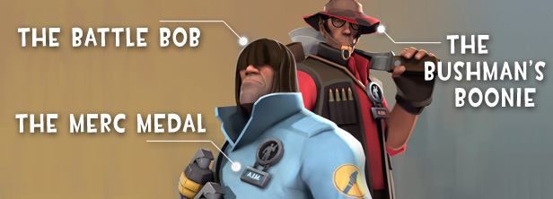 http://storefront.steampowered.com/v/gfx/apps/57740/extras/JaggedAlliance_TF2hats_616_222.jpg