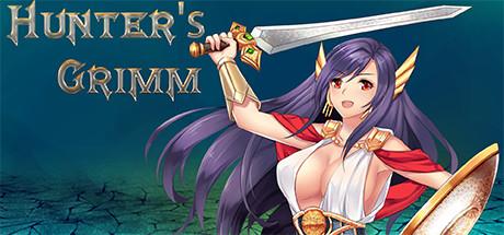 Zoop! - Hunter's Grimm