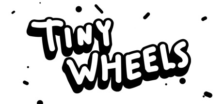 Free Tiny Wheels Steam Key Generator