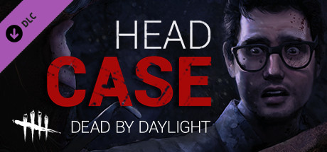 Free Dead by Daylight - Headcase Steam Key Generator