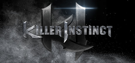 Free Killer Instinct Steam Key Generator
