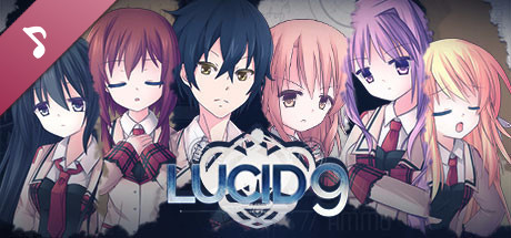 Free Lucid9 - Soundtrack Steam Key Generator