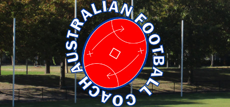 Free Australian Football Coach Steam Key Generator